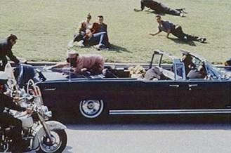 JFK-jackie-limo