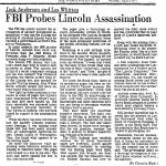 John_Wilkes_Booth_FBI_Page_149-952×1024-150×150