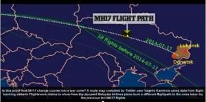 MH-17-FLight-Path-300×148