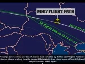 MH-17-FLight-Path-300×225