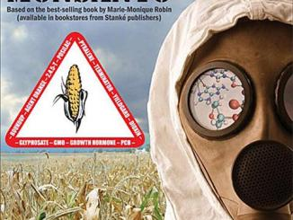 TPP Makes Your Vote Officially Worthless; Monsanto Can Sue Your Nation for Banning It
