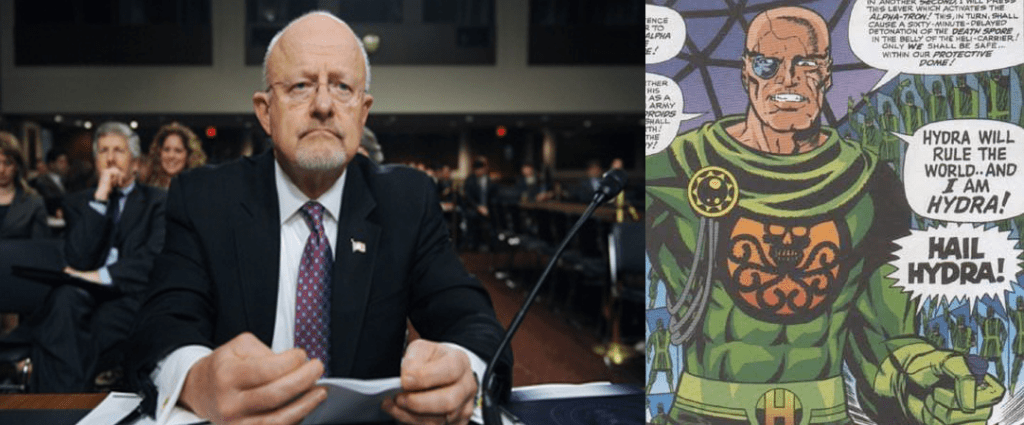 NSA_James_Clapper-Hydra-Struker-1024×425