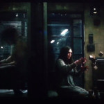 Quicksilver-and-Scarlet-Witch-in-Captain-America-The-Winter-Soldier-150×150
