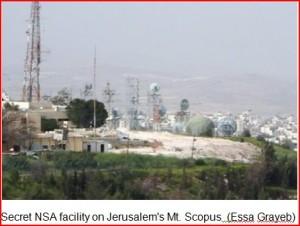 Secret_NSA_facility_on_Jerusalems_Mt_Scopus_Essa_Grayeb