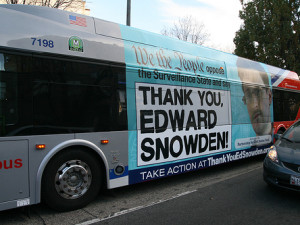 Snowden-hero-on-DC-bus-300×225