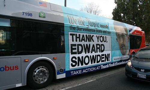 Snowden-hero-on-DC-bus-500×300