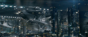 Thats-a-lot-of-helicarriers…-300×128