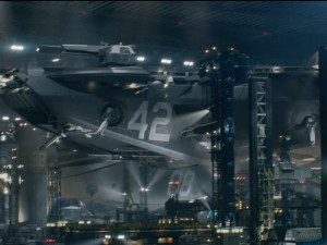Thats-a-lot-of-helicarriers…-300×225