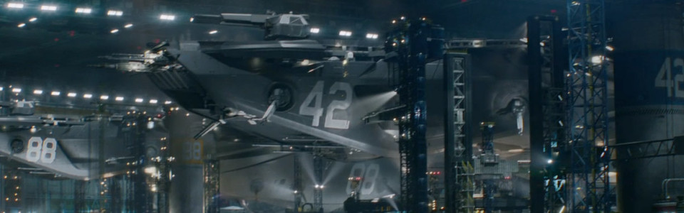 Thats-a-lot-of-helicarriers…1-960×300