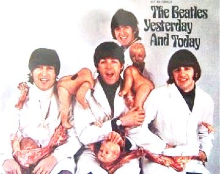 The_Beatles_-_Butcher_Cover (2)