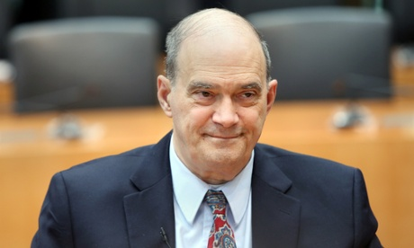 William-Binney-testifies-before-a-German-inquiry-into-surveillance.-Photograph-Getty-Images