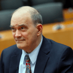 WilliamBinney-700x460