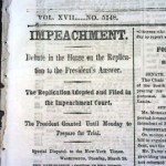 andrew_johnson_impeachment_newspaper1-300×269-150×150