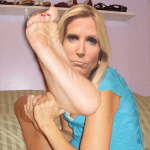 ann-coulter-with-giant-feet-_tufk-150×150