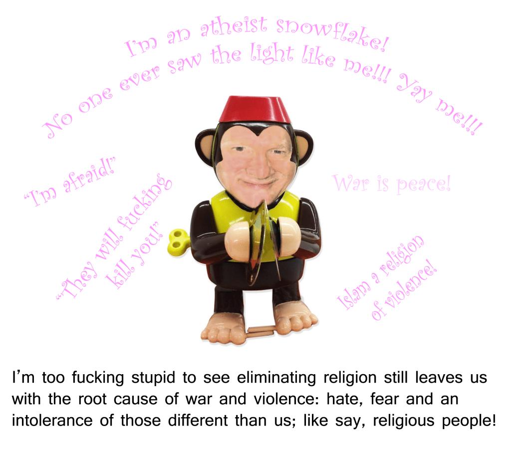 atheist-snowflake-maher