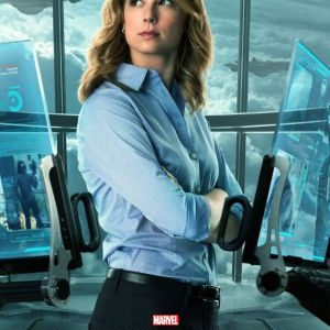 captain-america-the-winter-solider-agent-13-poster-300×445-300×300