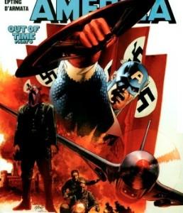 captain-america-vol5-6-2005-258×300