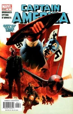captain-america-vol5-6-20051
