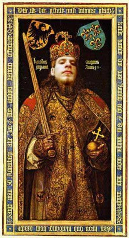 charlemagne2a
