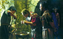 christ_and_pilate_washing1