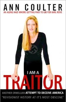 coulter-paid