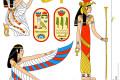 http://www.dreamstime.com/stock-image-egyptian-goddess-isis-image19137531