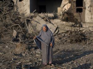 gaza-israel-bombing-abc.si_-300×225