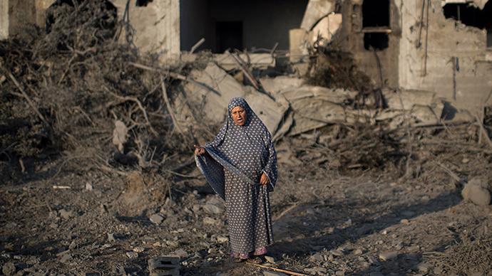 gaza-israel-bombing-abc.si_2