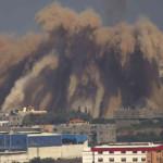 israel_gaza_strike_wide-3e56af076da880c41998f36b77826043bac10a47-s6-c30-150×150