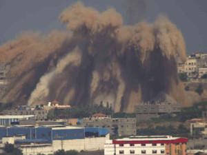 israel_gaza_strike_wide-3e56af076da880c41998f36b77826043bac10a47-s6-c30-300×225