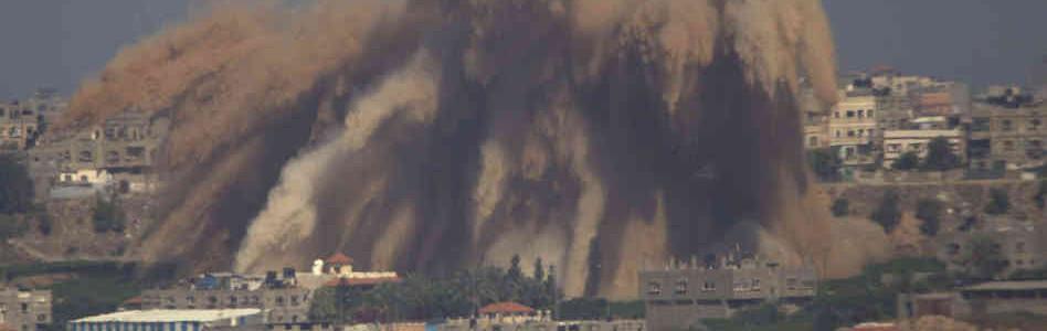 israel_gaza_strike_wide-3e56af076da880c41998f36b77826043bac10a47-s6-c30-948×300