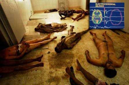 morgue-iraq