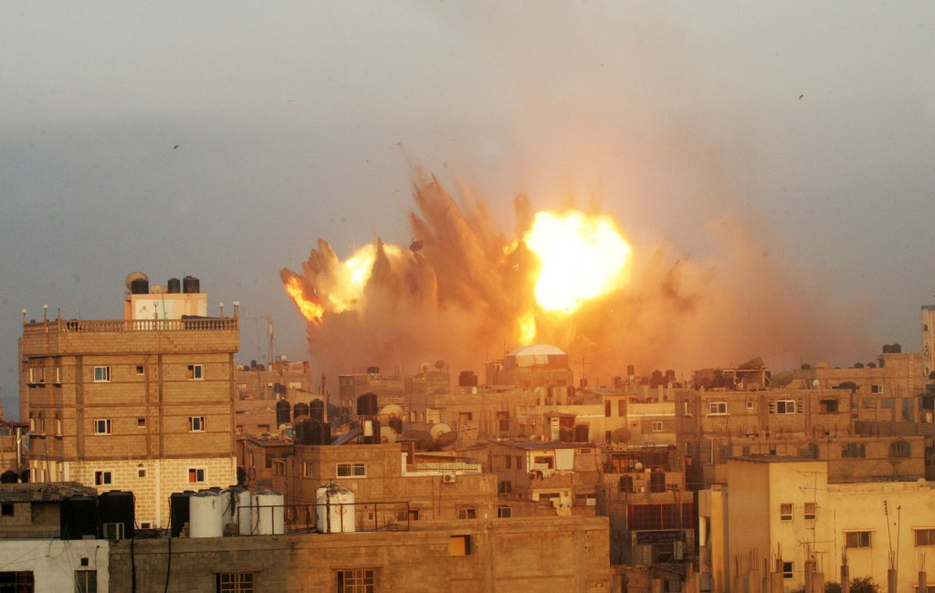 palestinian-israel-conflict-gaza-1-1024×650