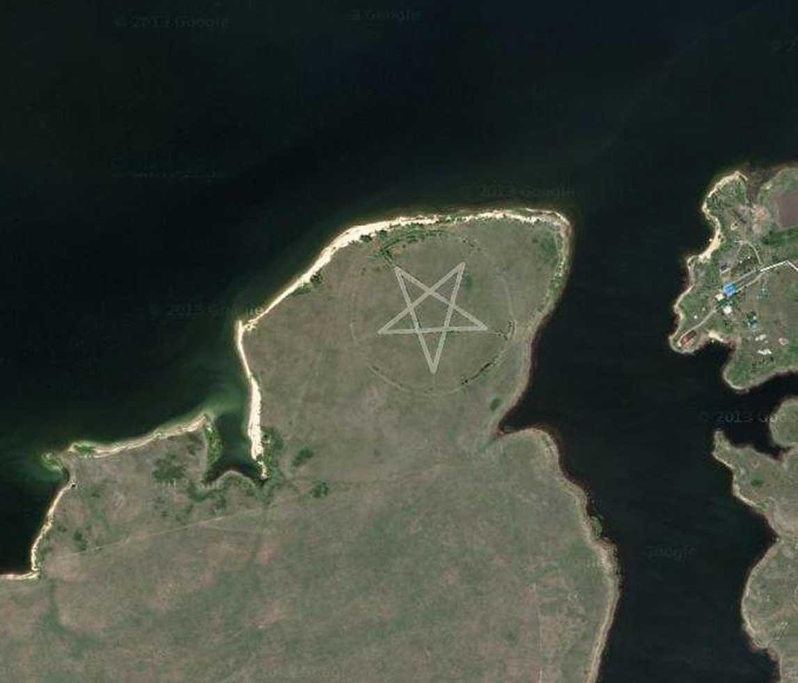 pentagram-kazakhstan