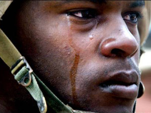 ptsd-soldier-crying-300×225