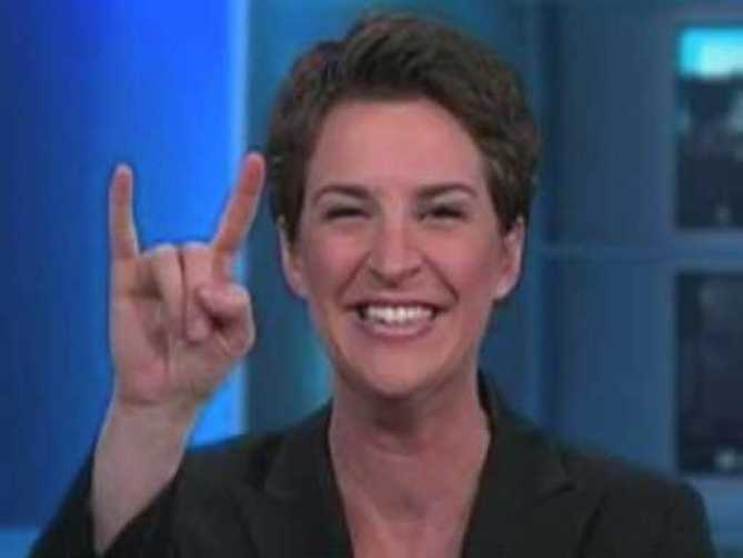 rachel_maddow-satan_sign-50