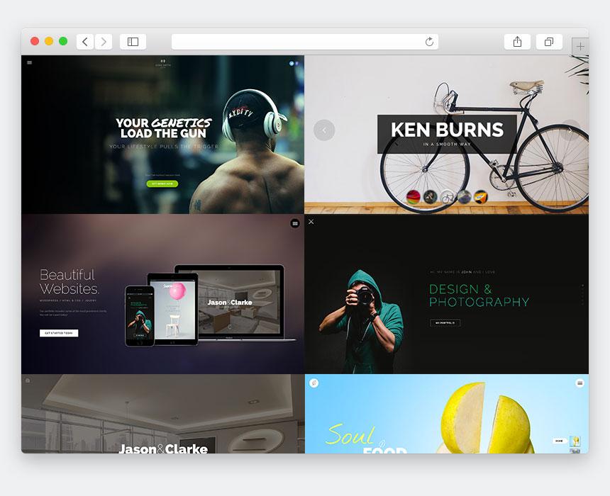 browserslide1.jpg