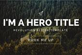 hero_element_iphone.jpg