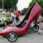 shoemobile_sm-150×150