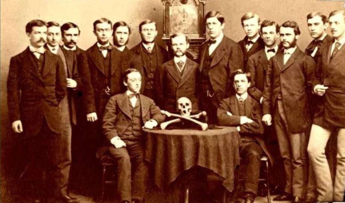 skull&bones19thcentury