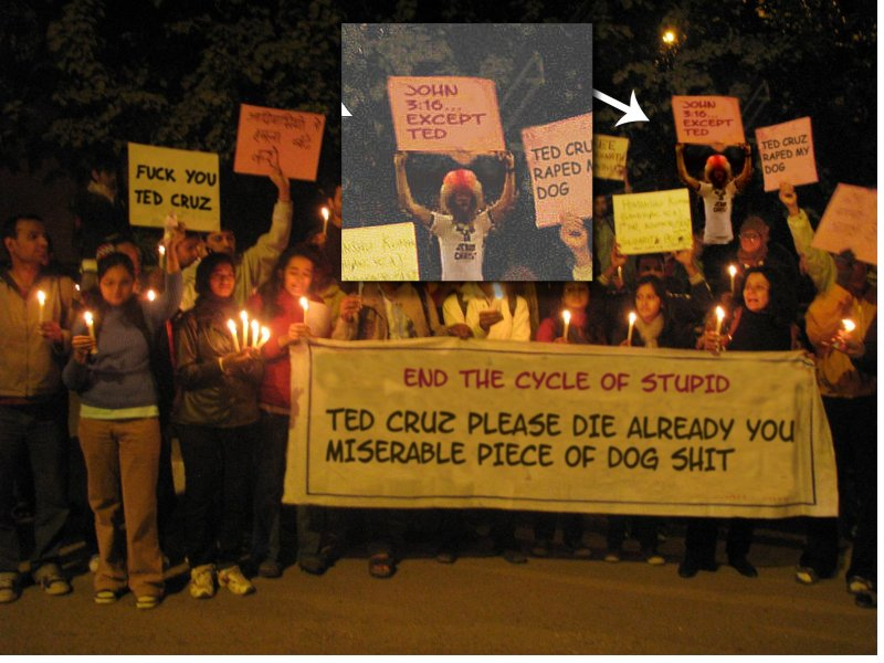 ted-cruz-vigil3a