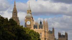 westminster.si_-300×168