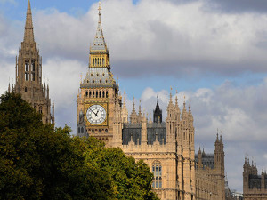westminster.si_-300×225