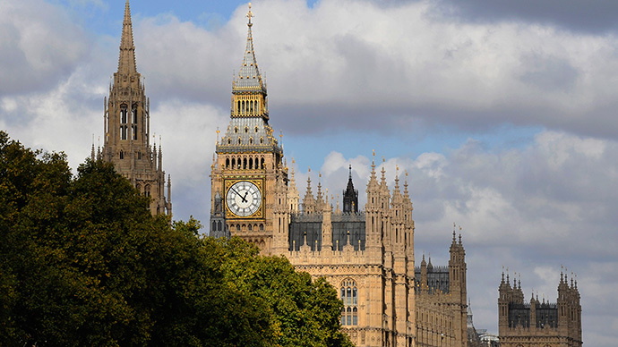 westminster.si_
