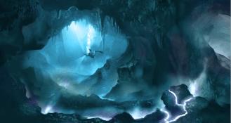 https://www.google.co.uk/search?hl=en-GB&q=underwater+concept+art&tbm=isch&tbs=simg:CAQSjgEaiwELEKjU2AQaBAgBCAkMCxCwjKcIGmIKYAgDEiiXC-kVtQ7qFZYLmAv3FpAXkwvMAeootS2kN6w35yijN-QotjfiKOkoGjBrqLTe0HR0lLDQGOMLhAUGd7ZcaWn5xmB1Y_1RAgIZ4V0Z8eVXll747-Ugjcmr8lzIgAgwLEI6u_1ggaCgoICAESBGxYfa4M&sa=X&ved=0CBoQwg4oAGoVChMIhPjwgd6ByQIVBnEPCh2ipwWV&biw=1274&bih=618