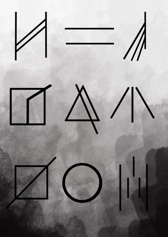Magic_Symbols_Cards_01