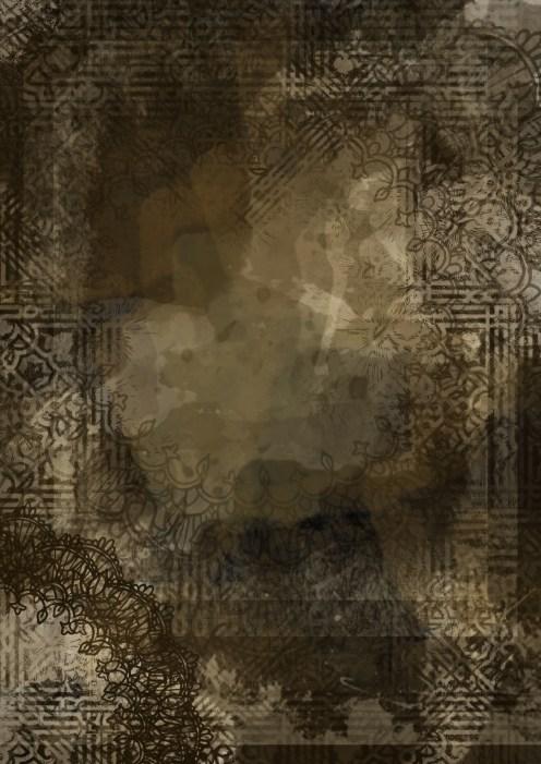 Wooden_Tarot_Card_Template_01
