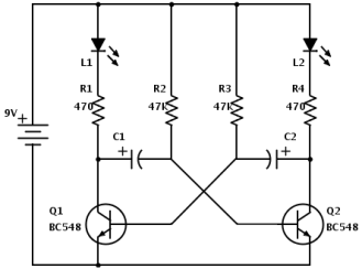 http://www.build-electronic-circuits.com/wp-content/uploads/2013/03/astable-multivibrator.png