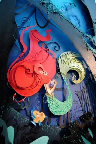 http://strictlypaper.com/blog/wp-content/uploads/2011/03/Brittney-Lee-Mermaid-04.jpg