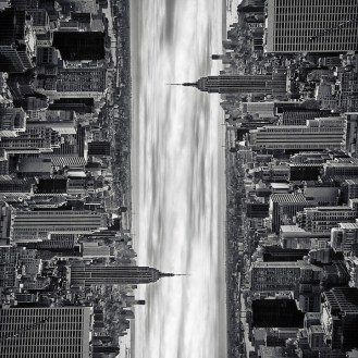 new-york-photography-4